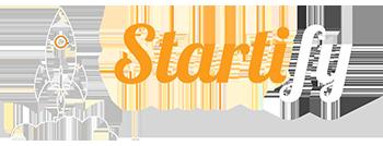 Startify