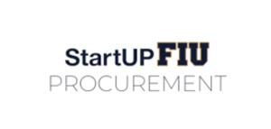 startup-fiu-proc