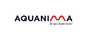 logo acuánima